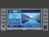 Audio, Video, Navigation, Telefon & Kameras