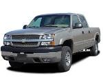 Silverado 1500/2500/3500 Mod. 2001-2005