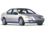 Cirrus [JA] - 1995-2000