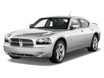 Charger [LX] 2008-2010