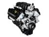 Motor, Getriebe, Anlasser & Lichtmaschine