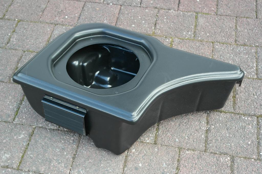 Lautsprecherkasten (Bassbox)