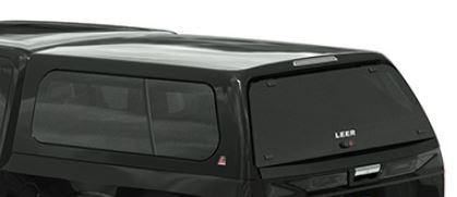 leer hardtop 100xl dodge ram 1500 crew cab schwarz. Black Bedroom Furniture Sets. Home Design Ideas
