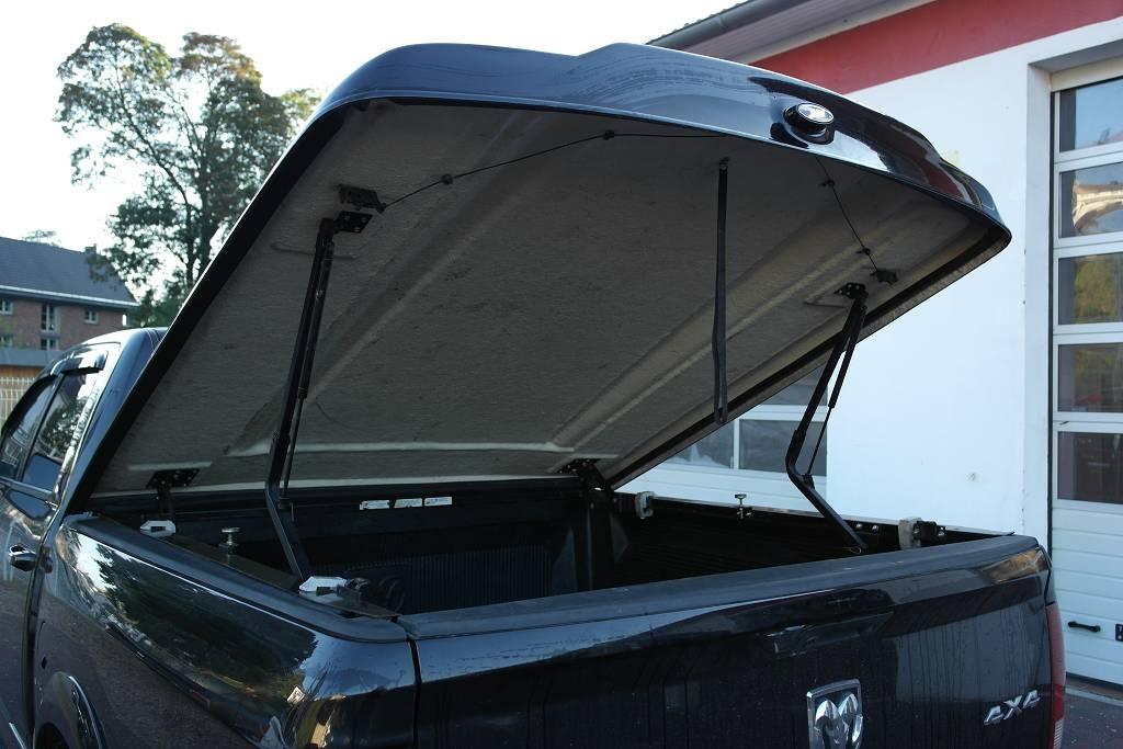 jason laderaumabdeckung dodge ram 1500 crew cab ab mod. Black Bedroom Furniture Sets. Home Design Ideas