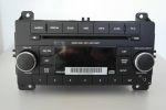 RES (HS) - US Radio mit CD Player (MP3) Original
