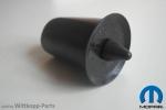 Stabilisator Reserverad Original - Mopar OEM