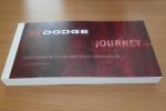Bedienungsanleitung Dodge Journey Mod. 2007