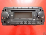 REH - EU Radio mit CD-Player Original