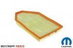 Luftfilter - original Mopar (OEM)