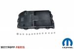 Getriebeölwannensatz mit Getriebeölfilter - Original Mopar (OEM)