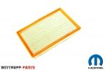 Luftfilter original Mopar (OEM)