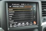 Konvertierung Navigation auf EU-Version für Uconnect 8.4A/AN (RA3/RA4/RJ3/RJ4/RG3)