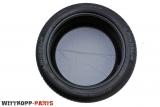 Michelin Latitude Sport 3 275/40 R20 106Y (Sommerreifen)