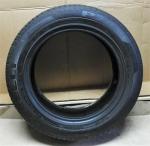1x Pirelli P7 225/60R16 100W