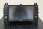 RHB - US Touchscreen Radio (High Speed) Original