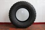 LT255/75 R17 - 111/108Q - BF Goodrich Mud-Terrain T/A KM2 Reifen