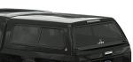 LEER Hardtop 100R Dodge Ram 1500 Crew Cab 09-18 (schwarz Met.)