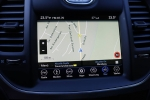 Konvertierung Navigation auf EU-Version für Chrysler 300 2018 (Uconnect 4C)