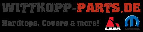 Wittkopp-Automobile Zubehör Shop